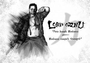 preview_Lord_Ozunu